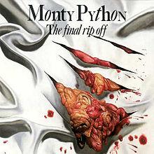 220px-MontyPythonFinalRipOffCoverLarger