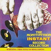 220px-MontyPythonInstantRecordCollection