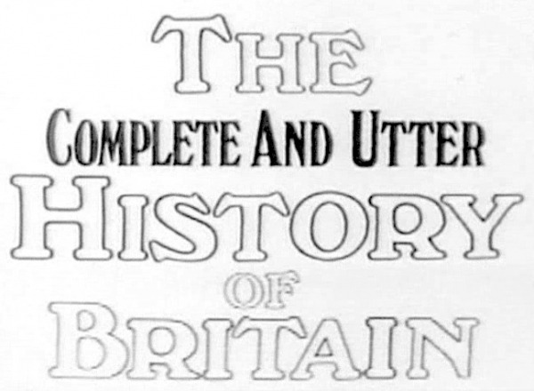 600full-complete-and-utter-history-of-britain-screenshot