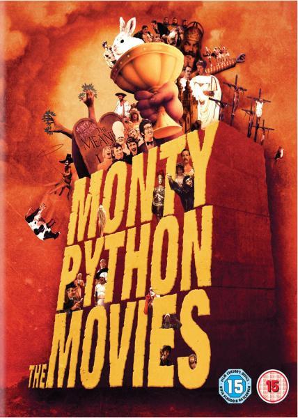monty-python-movies