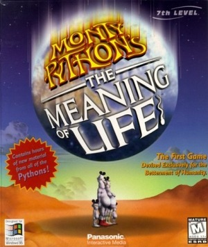 Monty_Python's_The_Meaning_of_Life