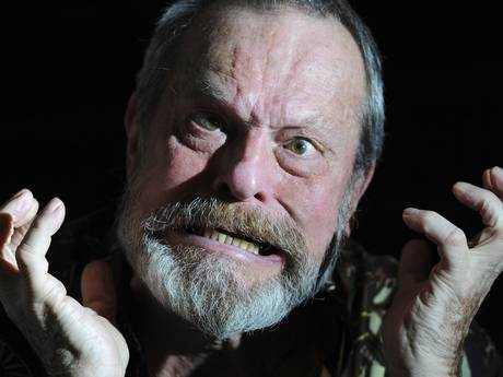terry-gilliam-3