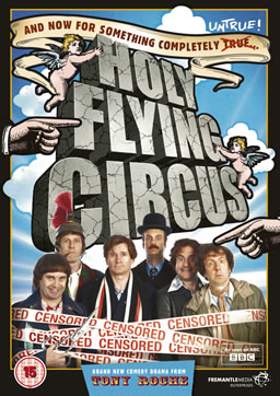 Holy_Flying_Circus_DVD