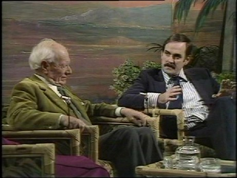 Life_of_Brian_bbc_mugg_and_cleese_s