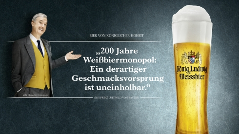 john-cleese-cerveja-beer
