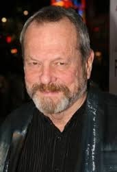 terry-gilliam-wachowski