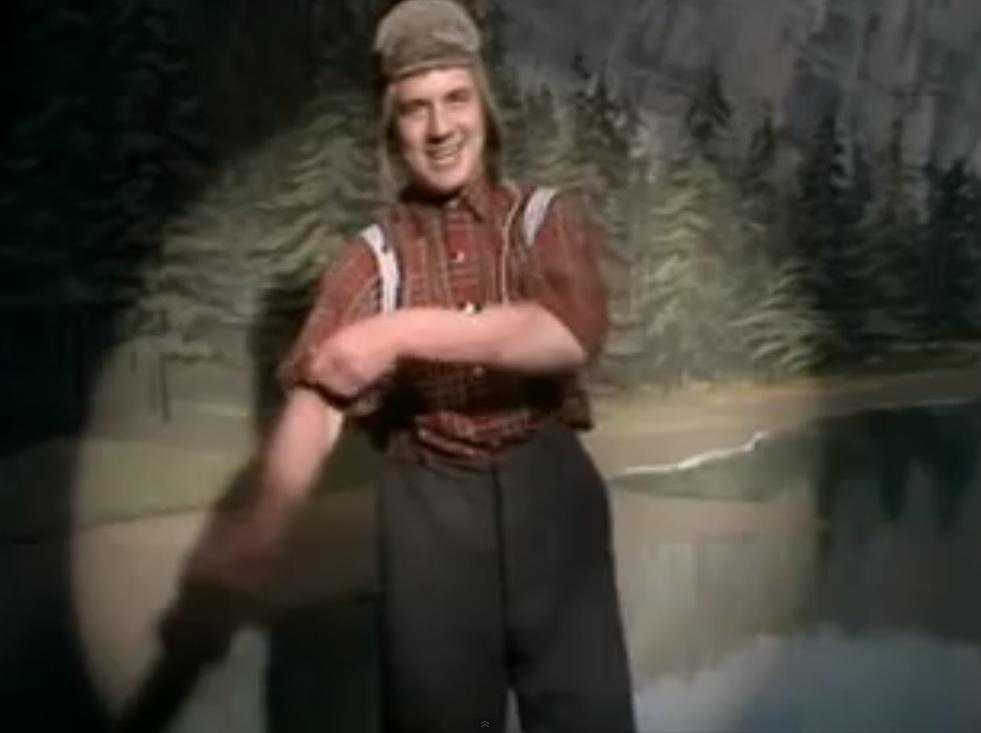 lumberjack-song-01