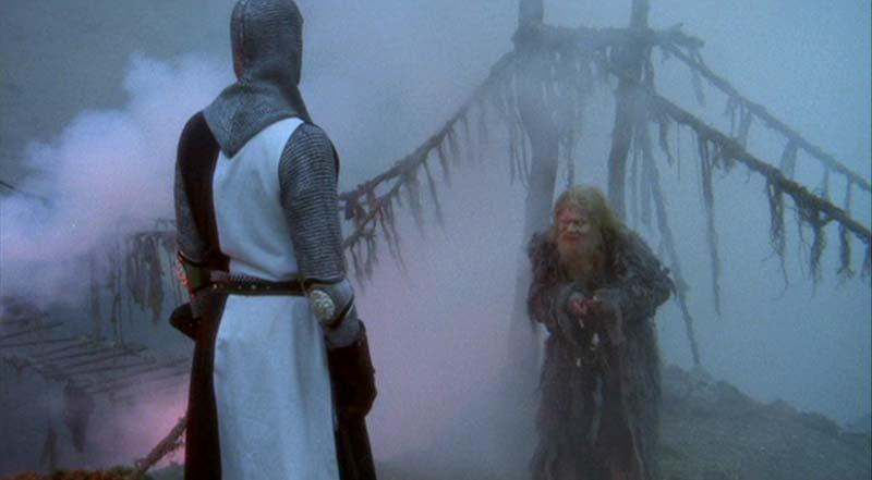 ponte-da-morte-monty-python