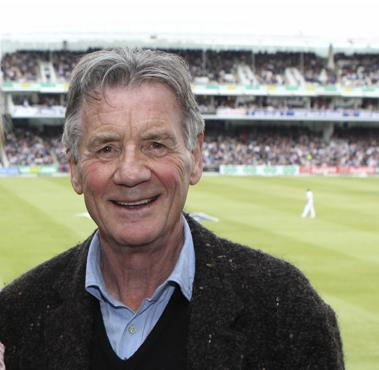 michael-palin-cricket