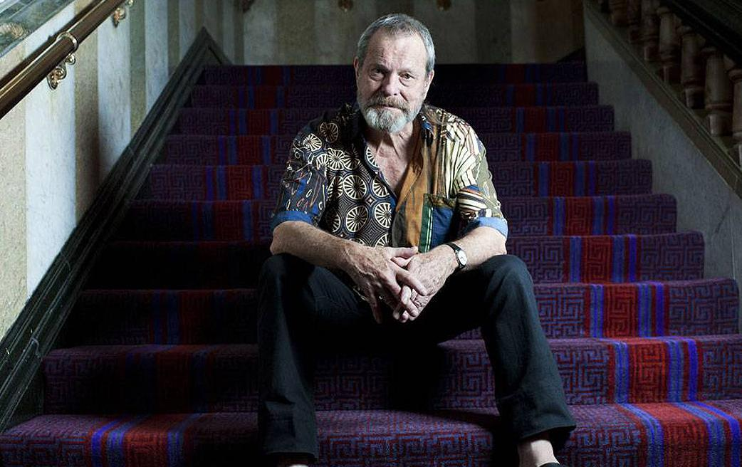 terry-gilliam-diretor