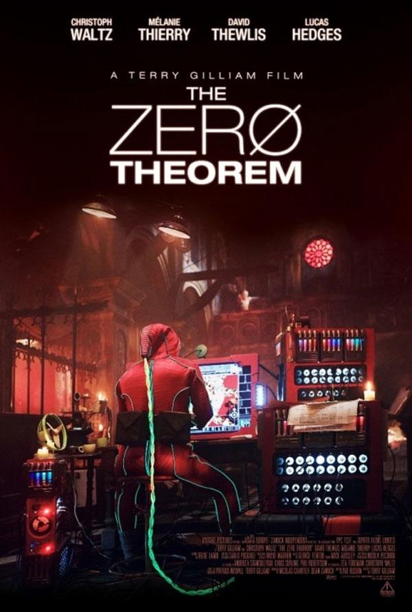 zerotheorem_1