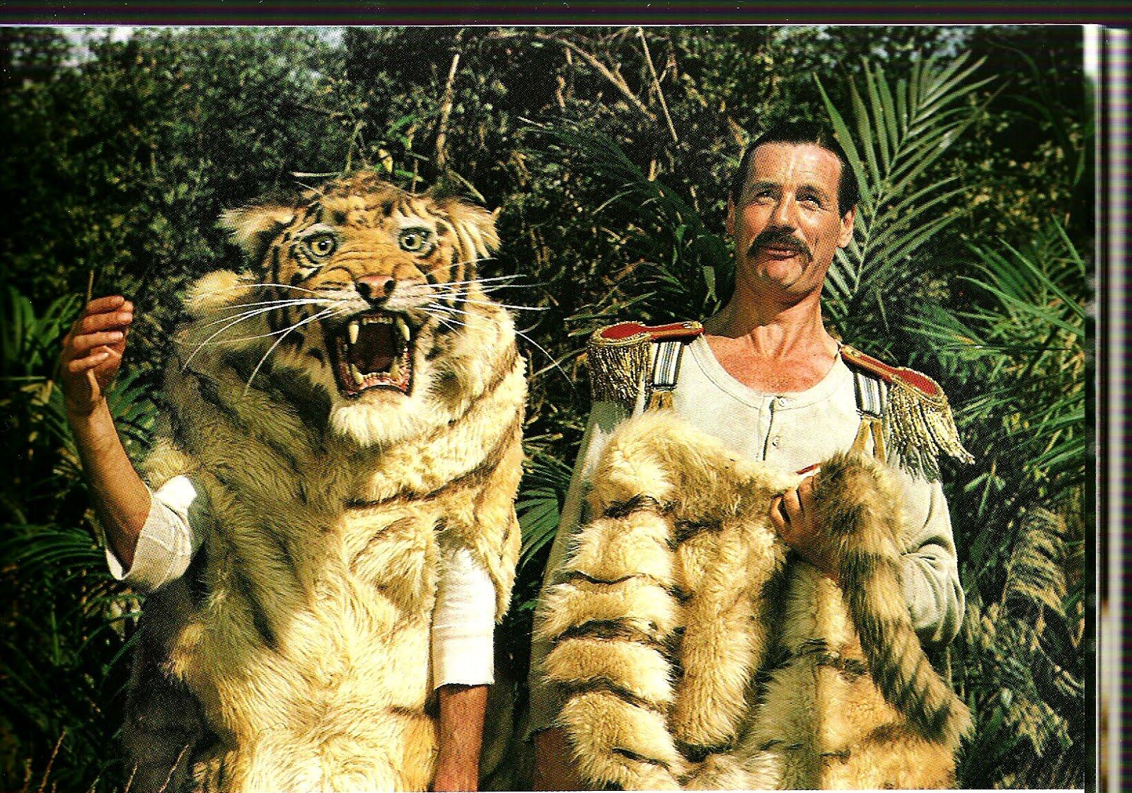 tigre-monty-python-andar-tolo