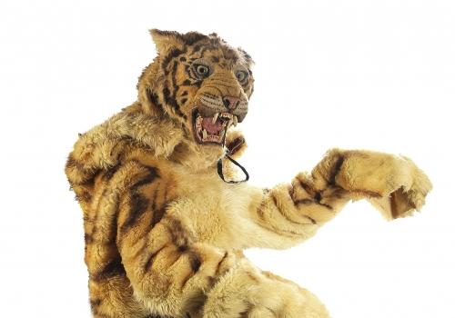 tigre-monty-python-fantasia