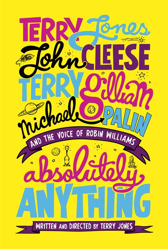 AbsolutelyAnythingPoster-1