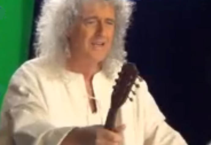 Bri_as_God_Spamalot_690x474