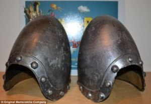 capacete-cavaleiro-elmo