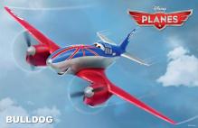 planes-bulldog-cleese
