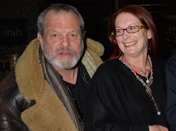 terry-gilliam-niver