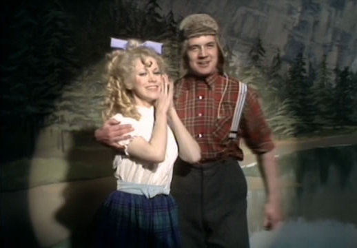 connie-booth-lumberjack-song