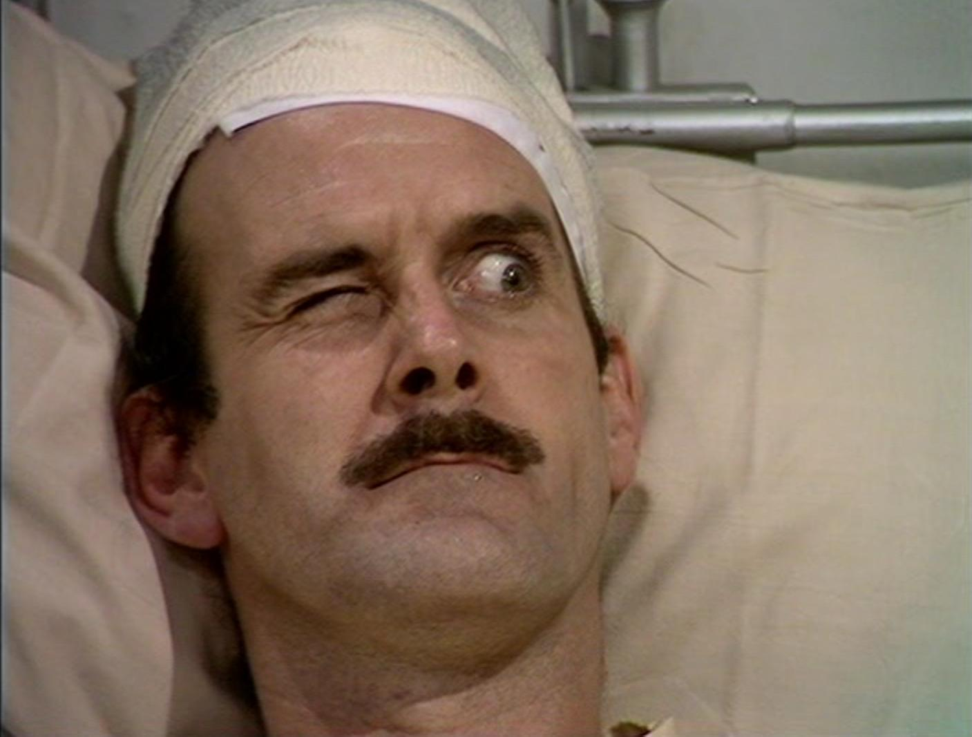 fawlty-towers02