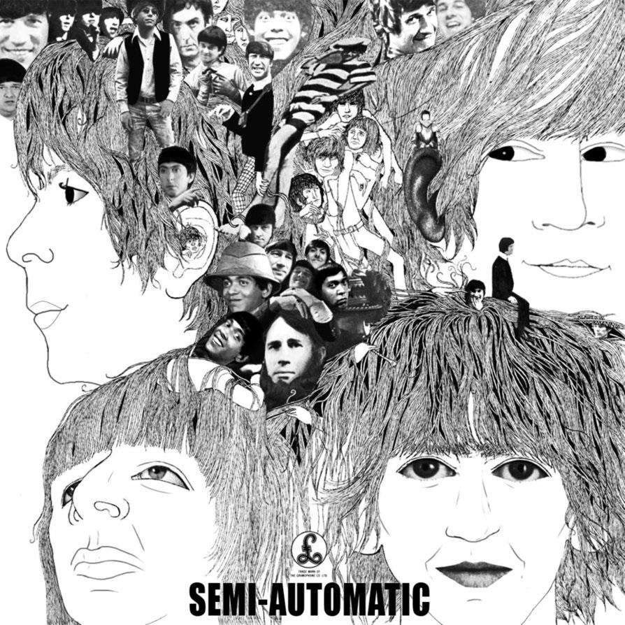 The_rutles_semi_automatic