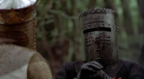 Black-Knight-monty-python