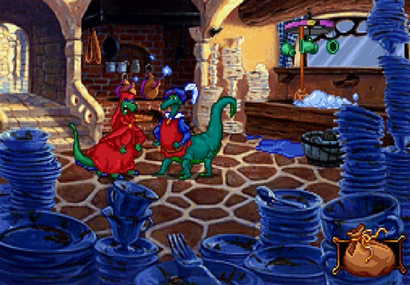 Blazing_Dragons_jogo