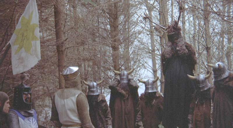 Knights-of-Ni-cavaleiros