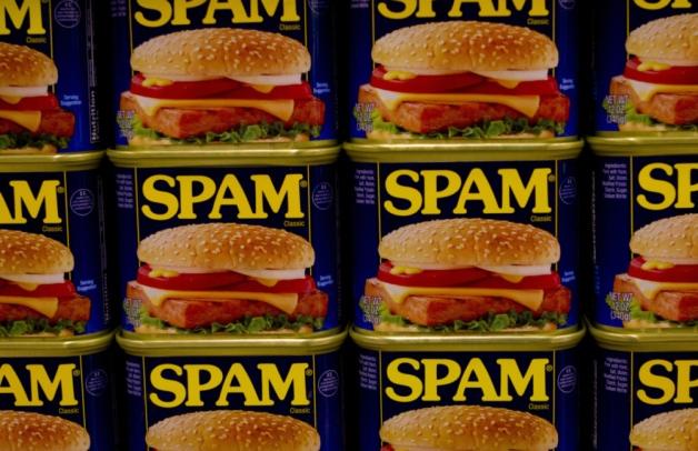 spam-monty-python
