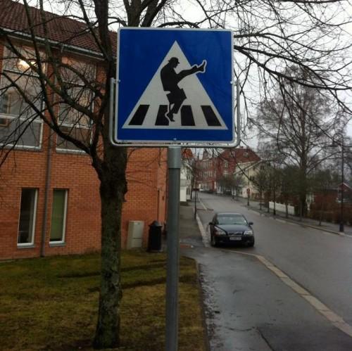 silly-walk-noruega