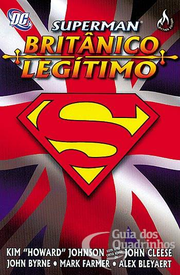 superman-true-brit-britanico