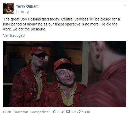 terry-gilliam-bob-hospins