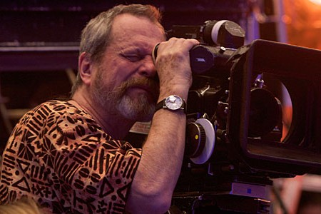 terry-gilliam-diretor02