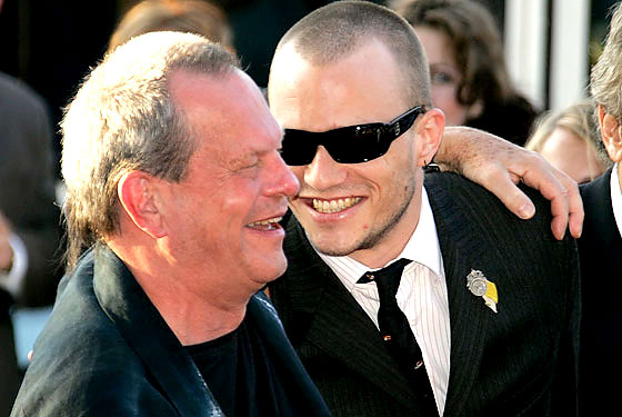 terry-gilliam-heath-ledger