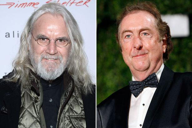 Billy-Connollys-eric-idle-02