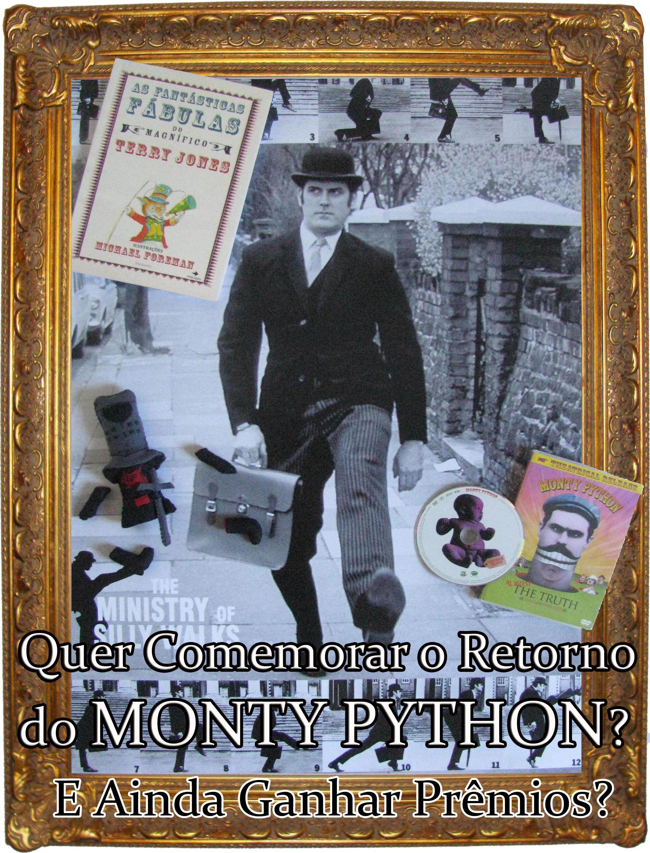 sorteio-monty-python