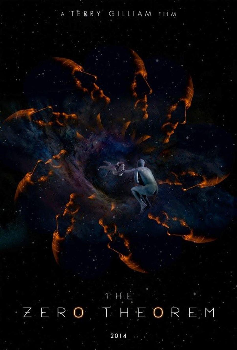 The-Zero-Theorem-poster-polemico