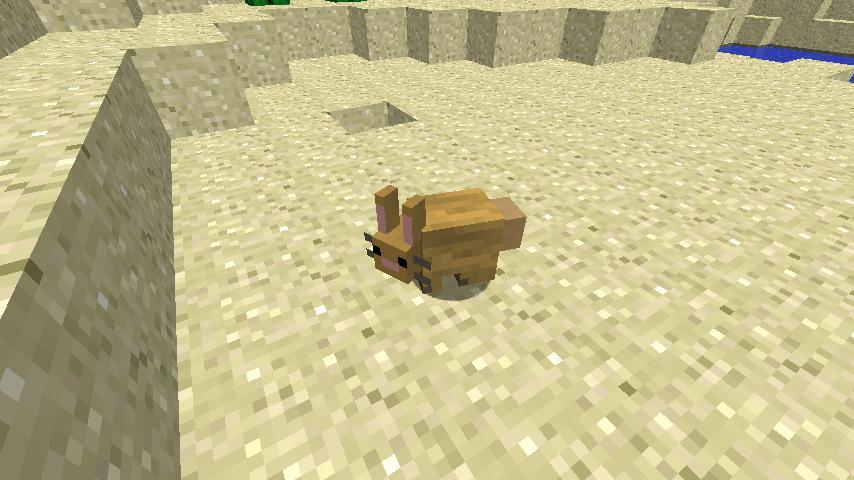 monty-python-minecraft