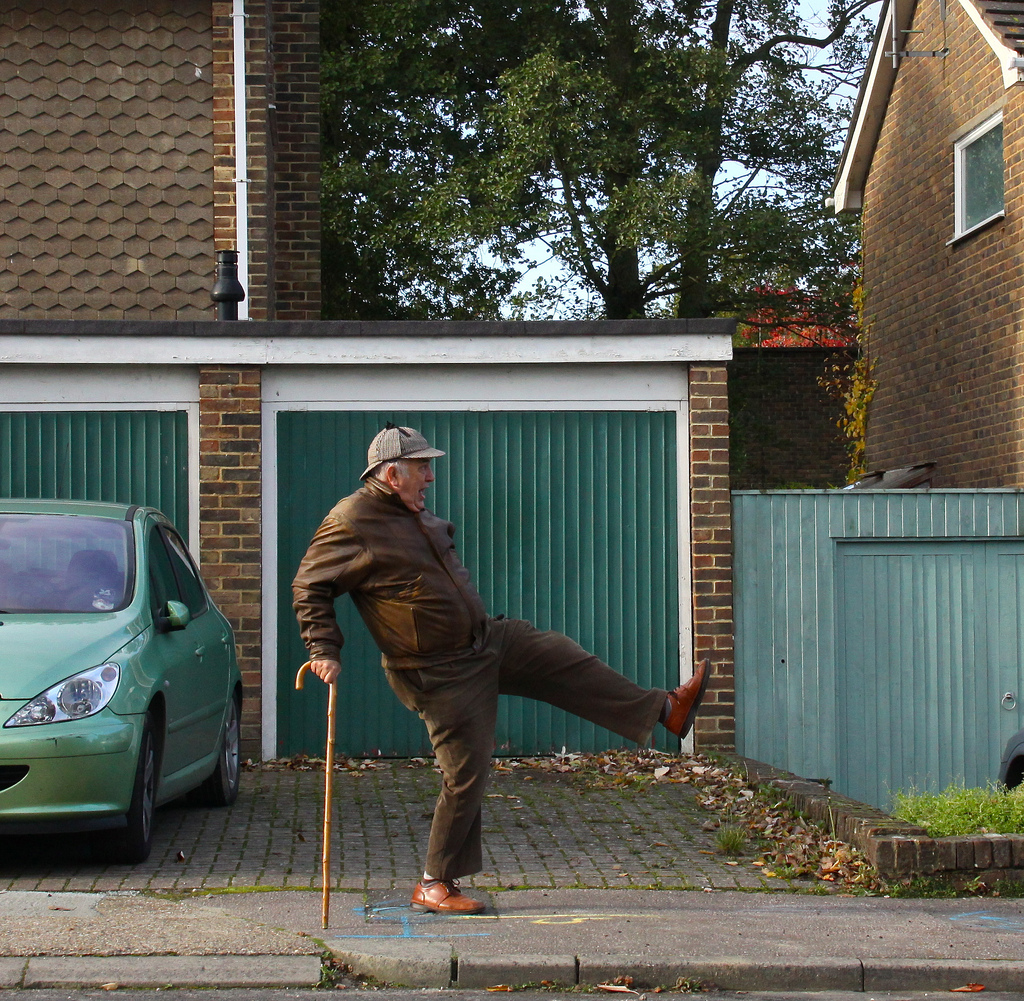 silly-walk-forbes