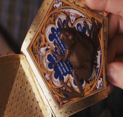 Chocolate_Frog-harry-potter-monty-python