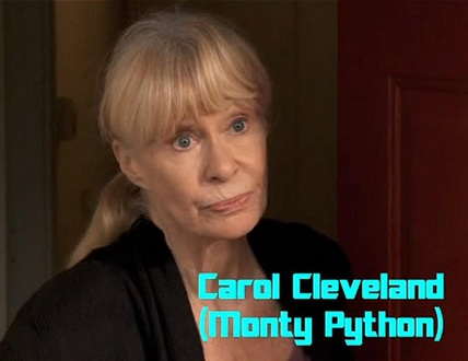 carol-cleveland-search-simon