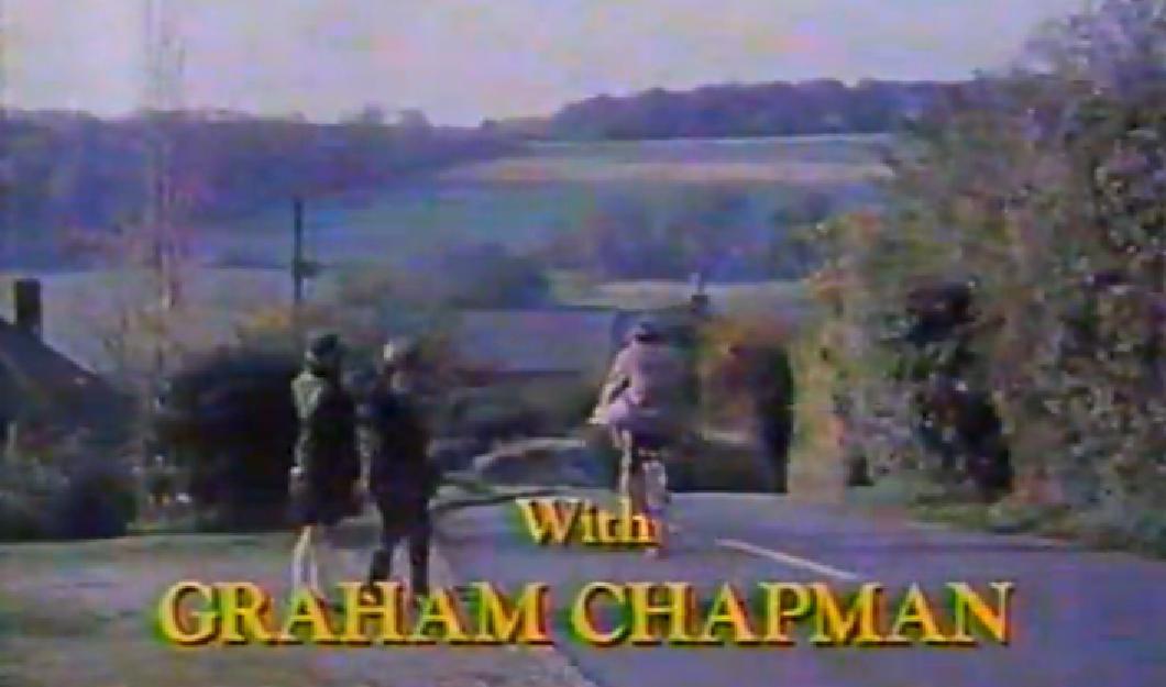 graham-chapman-still-like-fox