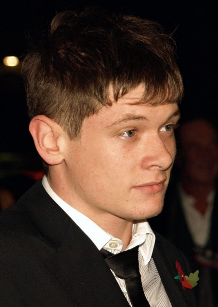 Jack_O'Connell_(Cropped)