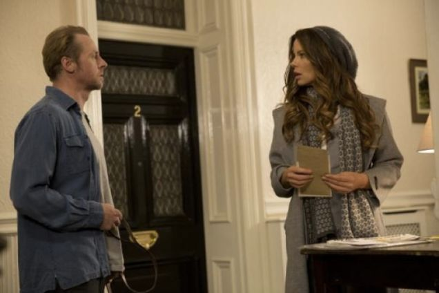 absolutely-anything-kate-beckinsale