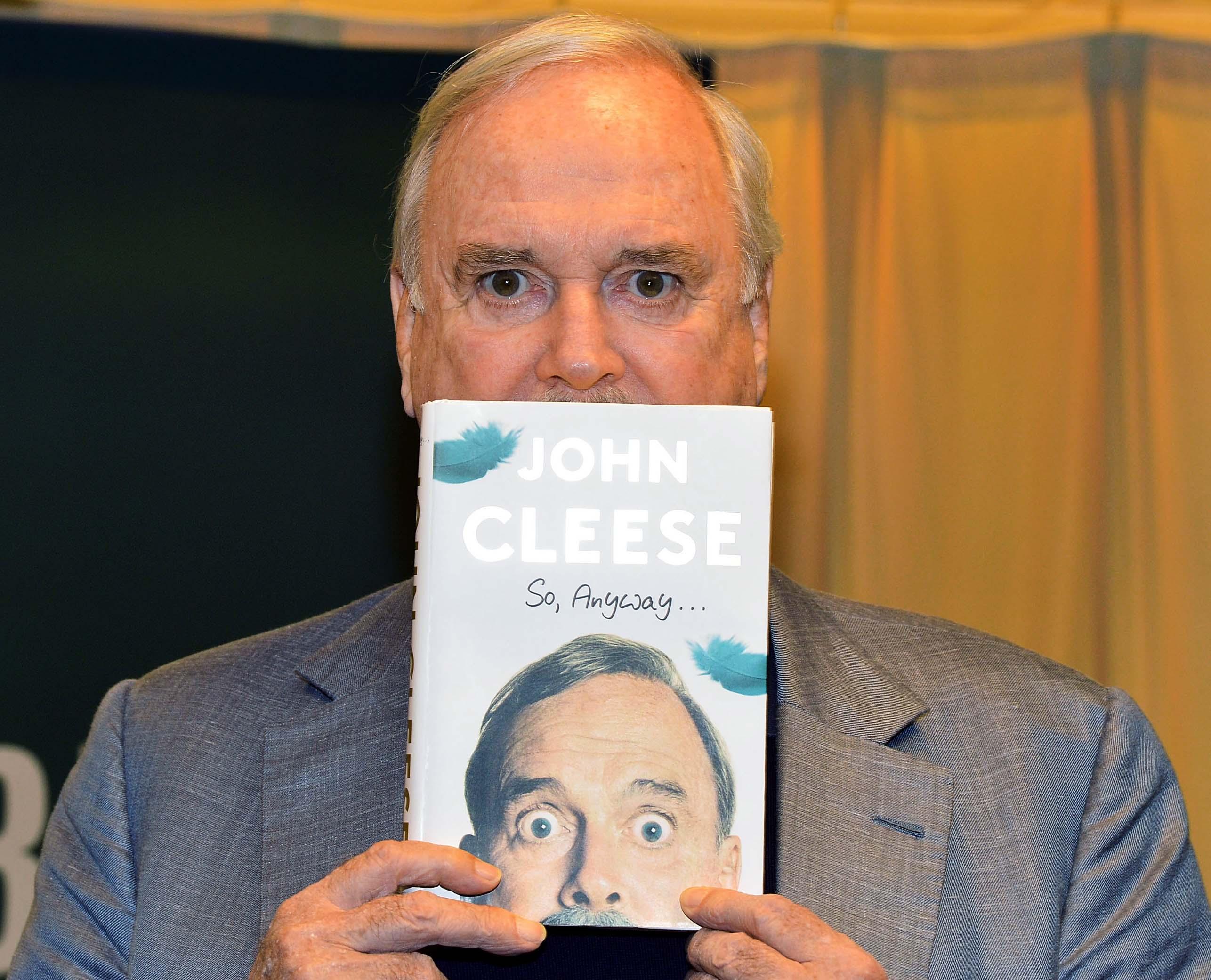 john-cleese-so-anyway-livro