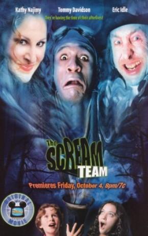 scream-team-eric-idle