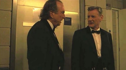 eric-idle-michael-palin-live