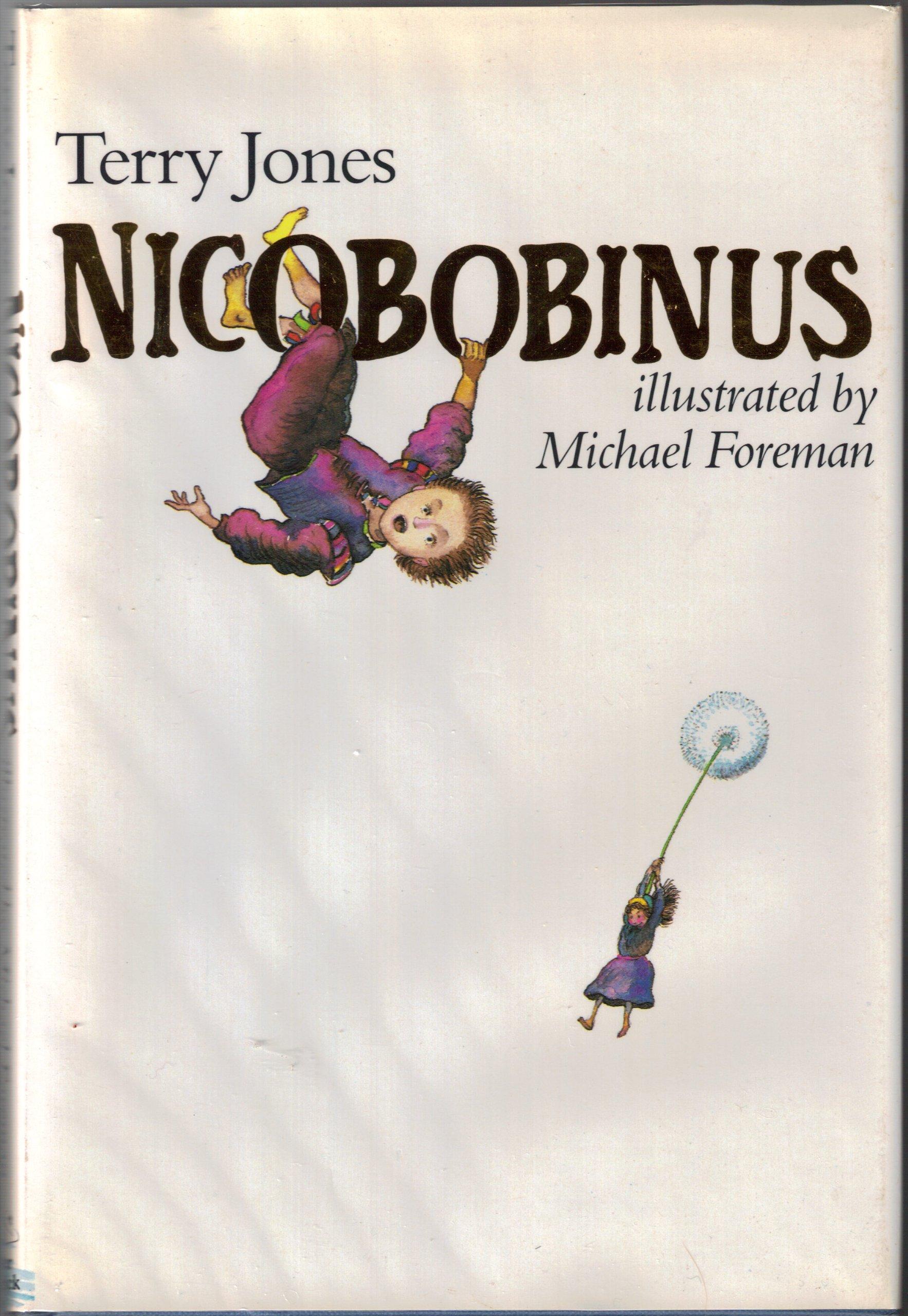 nicobobinus-livro-2