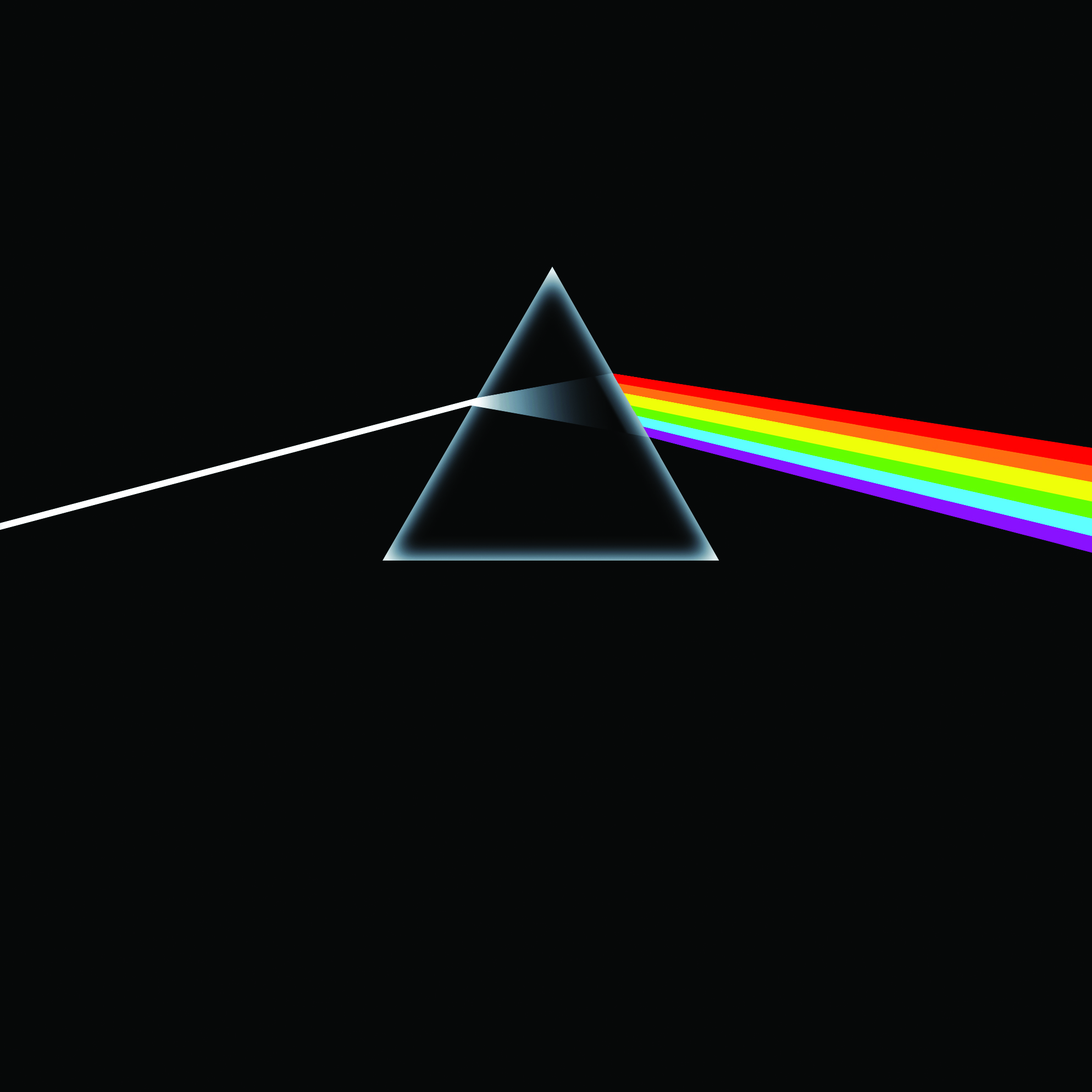 Pink_floyd_dark_side_of_the_moon