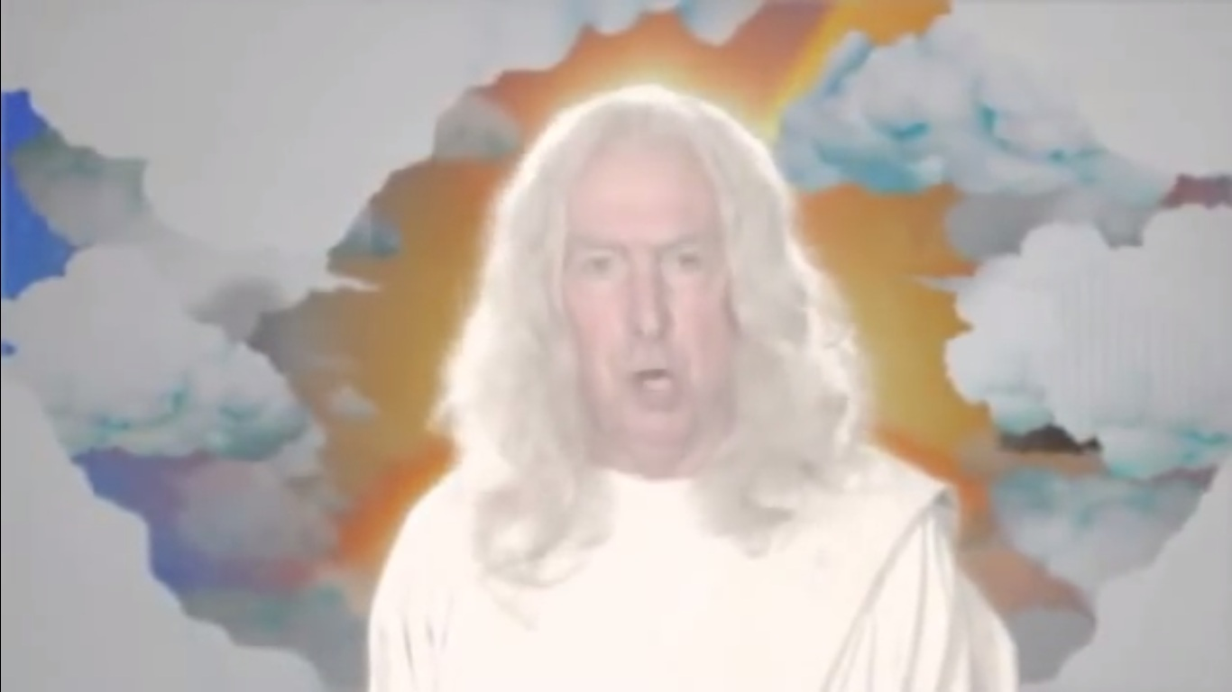 eric-idle-deus-god-spamalot